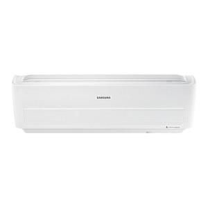 Samsung 1.5 ton Split Wind Free Air Conditioner Digital Inverter AR18NSPXDWK2PM White
