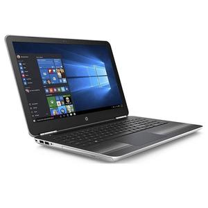 HP Pavilion 15-Au620TX 15.6 inch Laptop Core i5 7Th Gen/8 Gb/1 Tb/Windows 10/2 GB Black