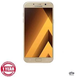 Galaxy A3 2017 - 4.7 Inch Display, 2 GB RAM, 16 GB ...