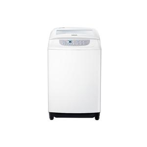 Samsung Top Load Fully Automatic Washing Machine 9 Kg WA90F5S2UWW/LA