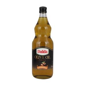 Dalda Olives Oil Pomace Bottle 1ltr