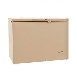 Dawlance 200 L/7 Cu.Ft Single Door Deep Freezer DF ...