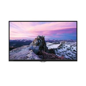 """Akira 55"""", 4K UHD LED TV 55MU007 Glossy  ..."""
