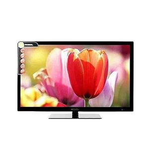 Nobel 32 Inch HD Ready LED TV 32ME7 Blac ...