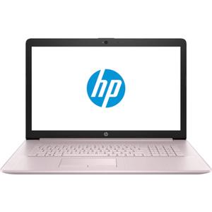"""HP 15 Da0000 Laptop Core I3 8130U 15.6"""" HD Screen Red"""