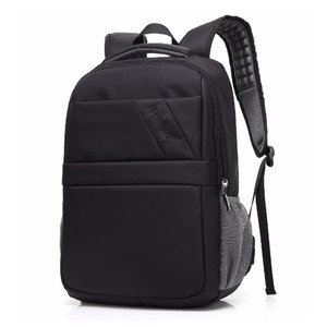 Cool Bell Laptop Bag CB-2669 Black