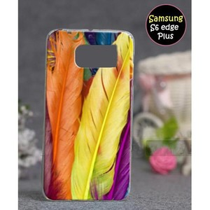 Samsung S6 Edge Plus Mobile Cover Fancy Style SA-3 ...