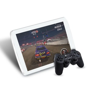 DANY 7 Inch Screen Tablet 1GB RAM, 8GB ROM CHAMP-1 ...