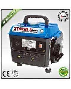 0.65 KVA 2 Stroke Petrol Generator TG950 Multi Col ...