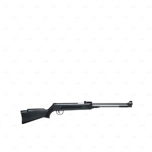 Snow Peak Airgun Model WF-600P - Black