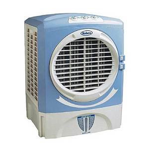 Sabro Room Cooler Vol 2 SRC-9000 Sky Blue