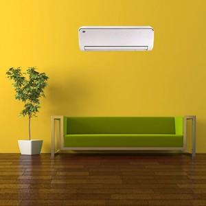 Pel Invert-o-Cool Inverter Air Conditioner PINVC 1 ...