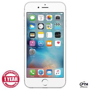 iPhone 6s 4.7 Inch Display, 2GB RAM, 32GB ROM, 4G ...