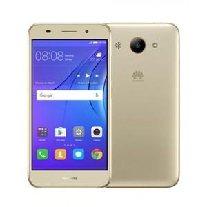 Huawei Y3 3G ,5 Inch Screen Display , 1 GB RAM, 8 ...