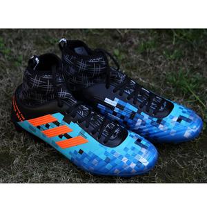 Adidas Football TN-03 Shoes Predator Multicolor