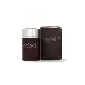 Caboki Hair Loss Concealer 25g Dark Brown