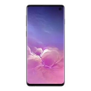 Samsung Galaxy S10 | Dual Sim | 8GB RAM | 128GB ROM | Prism Black