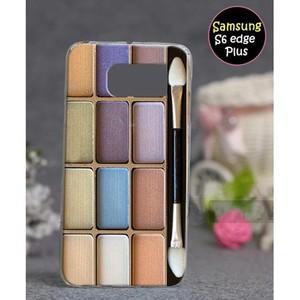 Samsung S6 Edge Plus Mobile Cover Make Up Style SA ...