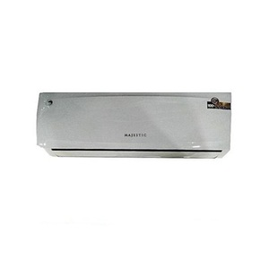 Pel 1 Ton Majestic Air Conditioner PSAC-12K Grey