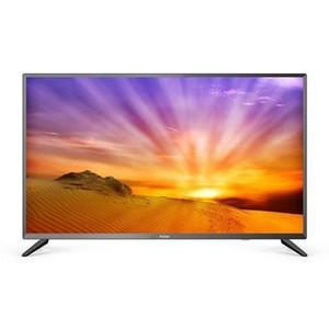 Haier 32 Inch HD LED TV Le32K6000 Black
