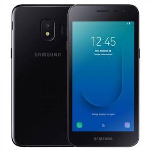 """Samsung Galaxy J2 Core 5.0"""" Screen, 1GB RAM, 8GB ROM, CPU Quad-Core Smartphone Black"""