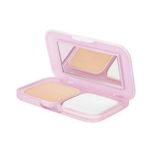 Maybelline Clear Glow Powder 01 Light 9  ...