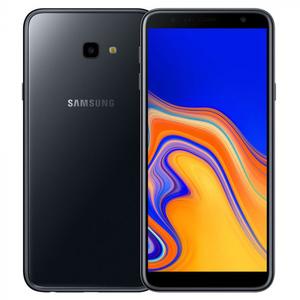 """Samsung Galaxy J4 Core 6.0"""" Screen, 1GB RAM, 16GB ROM, CPU Quad-Core Smartphone Black"""