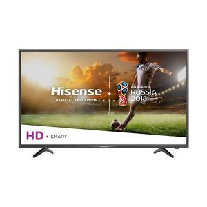 Hisense 40N2179 40 Inch Smart HD LED TV  ...