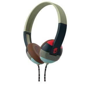 Skullcandy Uproar Gaming Headphones SMR-1089 Multi ...