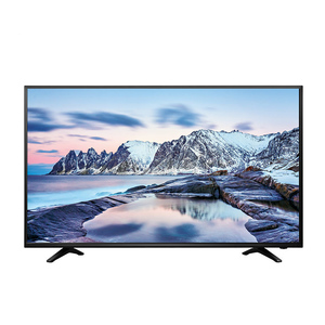 Hisense 40N2173 40 Inches Full HD LED TV ...