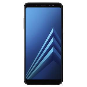 Samsung Galaxy A8 (2018) 5.6 Inches, 4 GB RAM, 64 ...