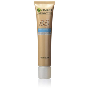 Garnier BB Cream Oil Free Light 40 ml