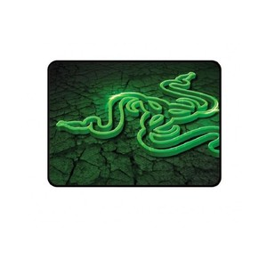 Razer Small - Goliathus Control Gaming Mouse Mat S ...