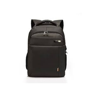 Cool Bell Back Pack Cb2037 Black
