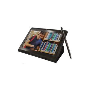 Dany Genius NotePad N-35 1GB RAM 8GB ROM Black