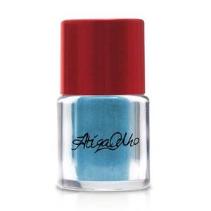 Atiqa Odho Eyeshadow Loose Turquoise