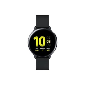 Samsung Galaxy Watch Active 2 44mm SMR-820 Black
