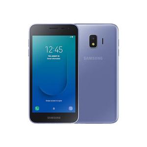 """Samsung Galaxy J2 Core 5.0"""" Screen, 1GB RAM, 8GB ROM, CPU Quad-Core Smartphone Blue"""