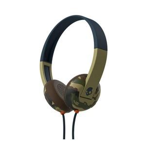 Skullcandy Uproar Gaming Headphones SMR-1087 Navy ...
