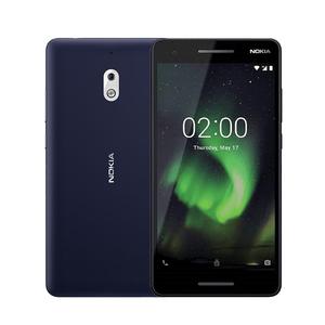 Nokia 2.1 Dual Sim 5.5 Inches Display, 1 ...