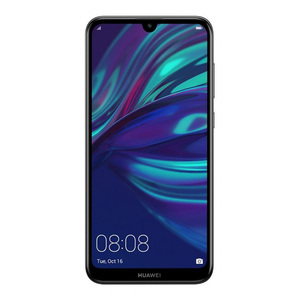 """Huawei Y7 Prime 2019, 6.2"""" Display, 3GB RAM, 32GB ROM, Smartphone Black"""