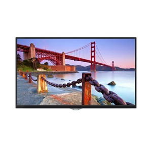 Akira 24 Inch HD LED TV with Built-in Sound bar 24 ...