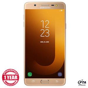 Samsung Galaxy J7 Max 5.7 Inch Screen, 4 ...