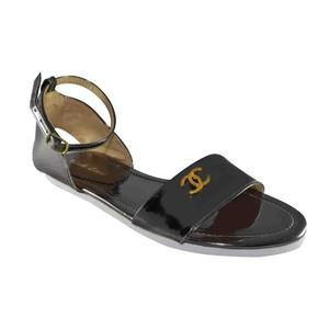 Walkeaze Flat Slippers for Women 35084S Grey