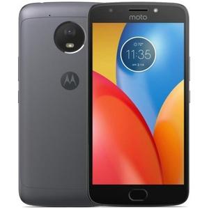 "Motorola Moto E4 Display 5"", 2 GB RAM, 1 ..."