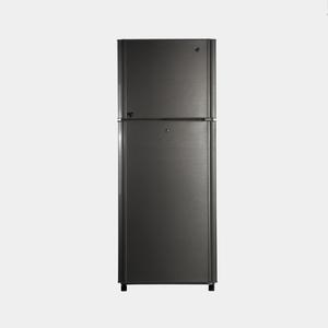 PRL-2350 - PEL Life Series Top Mount Refrigerator - 240 LTR - Grey