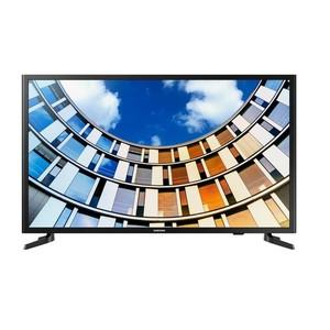 Samsung 32 Inch HD Ready LED TV 32M5000 Black