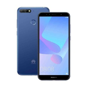 Huawei Y6 Prime 2018 5.7 Inch Display 2Gb Ram 16Gb ...