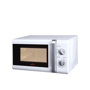 Westpoint Microwave Oven Wf824 White