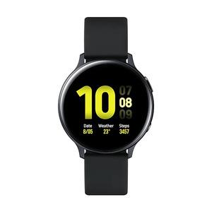 Samsung Galaxy Watch Active 2 44mm SMR-820 Black